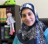 مشاوره آنلاین از دکتر مرجان عباسی متخصص کودکان ( اطفال )