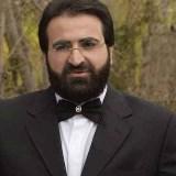 مشاوره پزشکی با دکتر امیرشهریار دیباجی پور روانپزشک