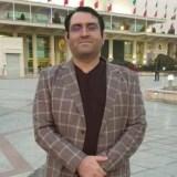 مشاوره پزشکی با دکتر سیدحامد حسینی  متخصص کودکان ( غدد اطفال و ... )