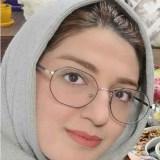 مشاوره آنلاین از دکتر منصوره محمدپور متخصص چشم ( افتالمولوژی )