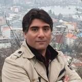 مشاوره پزشکی با دکتر حمید جلیلوند متخصص داخلی