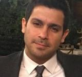 مشاوره آنلاین از دکتر هادی ملکی متخصص جراحی کلیه و مجاری ادراری ( ارولوژی )