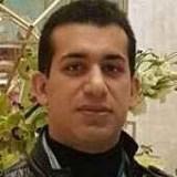 مشاوره پزشکی با دکتر امیرحسین حسینی  فوق تخصص  بیماری های گوارش ، کبد و آندوسکوپی کودکان