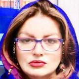 مشاوره آنلاین از دکتر فرشته مسرور  متخصص جراحی زنان و زایمان و نازایی