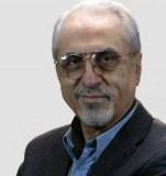 مشاوره آنلاین از دکتر مسعود غفاری  دکترای روانشناسی (مشاوره ازدواج)