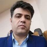 مشاوره پزشکی با دکتر علی رضائی متخصص بیماری های ریشه دندان ( اندودونتیست )