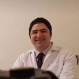 مشاوره پزشکی با دکتر روزبه روحی نژاد متخصص جراحی کلیه و مجاری ادراری ( اورولوژی )