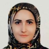مشاوره پزشکی با دکتر لیلا محمدزاده متخصص داخلی