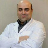 مشاوره آنلاین از دکتر محمد رضا شکیب مشاوره و سلامت جنسی