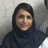 مشاوره پزشکی با دکتر زهرا شرافت متخصص داخلی
