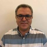 مشاوره آنلاین از دکتر منصور بهپور  متخصص کودکان