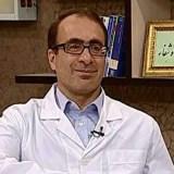 مشاوره پزشکی با دکتر علی اصغر شریفی  فوق تخصص مغز و اعصاب ( نورولوژی )