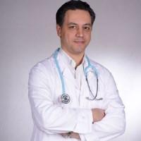 دکتر مجتبی عاملی