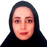 مشاوره پزشکی با دکتر سارا تقوی روانپزشک