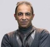 مشاوره آنلاین از دکتر محسن جوادزاده   فوق تخصص مغز و اعصاب کودکان ( نورولوژی )