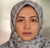 مشاوره آنلاین از دکتر شیما مولایی فوق تخصص غدد درون ریز و متابولیسم بزرگسالان ( اندوکرینولوژی )