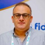 مشاوره پزشکی با دکتر علیرضا حسین پناه    فوق تخصص کنترل و درمان درد