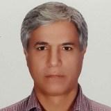 مشاوره پزشکی با دکتر امیر خرم  متخصص آسیب شناسی ( پاتولوژی )