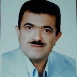 مشاوره پزشکی با دکتر یدالله احراری  پزشک طب سنتی ایرانی
