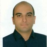 مشاوره پزشکی با دکتر محمد حسین عصاره متخصص قلب وعروق