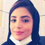 دکتر یاسمین رحیمی