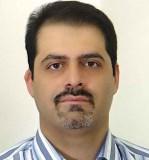 مشاوره پزشکی با دکتر محسن جهرمی مقدم  متخصص قلب وعروق فوق تخصص بالون - آنژیوپلاستی