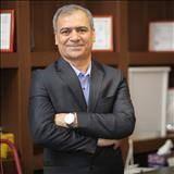 مشاوره پزشکی با دکتر سیدجواد محمدی جراح و متخصص گوش ، حلق و بینی - پلاستیک بینی