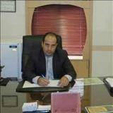 مشاوره پزشکی با دکتر مصطفی یزدانی   فوق تخصص روانپزشکی کودکان ( مشاور سلامت جنسی )