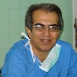 مشاوره پزشکی با دکتر سید موسی میری نژاد متخصص بیهوشی و مراقبتهای ویژه ودرد فلوشیپ بیهوشی جراحی قلب و عروق