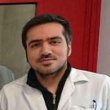 مشاوره پزشکی با دکتر محمود نوبختی  متخصص جراحی عمومی