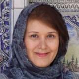 مشاوره پزشکی با دکتر بدری احمدی  متخصص کودکان