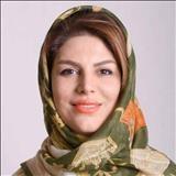 مشاوره پزشکی با دکتر زهرا مقیم پور بیژنی   روانپزشک