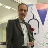 مشاوره پزشکی با دکتر سیدجلال سعیدی متخصص قلب وعروق فلوشیپ فوق تخصصی اکوکاردیوگرافی قلب