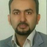 مشاوره پزشکی با دکتر مجتبی امین زاده  روانپزشک