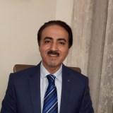 مشاوره آنلاین از دکتر منصور اصفهانی متخصص پوست و مو