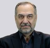 مشاوره آنلاین از دکتر حسن صفاریه متخصص داخلی