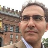 مشاوره آنلاین از دکتر سیدمحمدکاظم نوربخش فوق تخصص خون و سرطان شناسی کودکان ( هماتولوژی و انکولوژی )