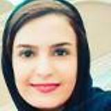 مشاوره آنلاین از دکتر آتنا فلاح  روانپزشک