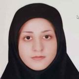 مشاوره پزشکی با دکتر زهرا نوری متخصص داخلی ( ریه )