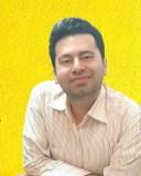 مشاوره پزشکی با دکتر یاسر عسکری سبزکوهی  متخصص پوست و مو