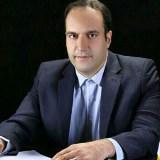 مشاوره پزشکی با دکتر مجتبی محمدحسینی   متخصص جراحی کلیه و مجاری ادراری ( اورولوژی ) - سلامت جنسی