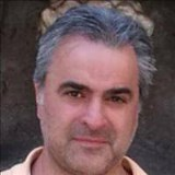 مشاوره پزشکی با دکتر مهران شفیعی متخصص مغز و اعصاب
