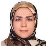 مشاوره پزشکی با دکتر مریم وحید مقدم  روانپزشک ( سلامت جنسی )