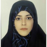 مشاوره پزشکی با دکتر حوریه فرح روز پزشک عمومی