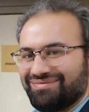 مشاوره پزشکی با دکتر علیمحمد فخریاسری  فوق تخصص اندویورولوژی و لاپاراسکوپی