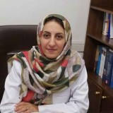 مشاوره آنلاین از دکتر نرگس خوانساری متخصص زنان و زایمان