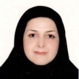 مشاوره پزشکی با دکتر سودابه درویش  متخصص جراحی زنان و زایمان و نازایی
