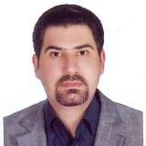 مشاوره آنلاین از دکتر آرش مطهری دکترای روانشناسی