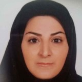 مشاوره آنلاین از دکتر سمیه نبی  متخصص طب اورژانس