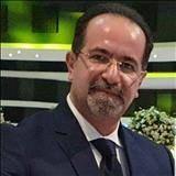 مشاوره پزشکی با دکتر یحیی کیانی  متخصص جراحی استخوان و مفاصل ( ارتوپدی )